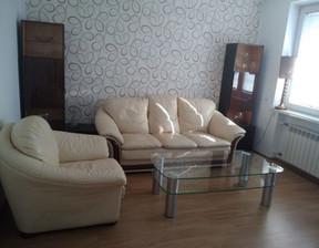 Dom na sprzedaż, Białystok Wygoda, 510 000 zł, 180 m2, 6457/2