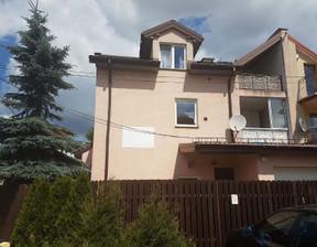 Dom na sprzedaż, Białystok Bacieczki, 850 000 zł, 350 m2, 6408/3