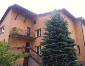 Dom na sprzedaż, Białystok Jaroszówka, 450 000 zł, 360 m2, 3305/9