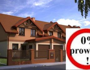 Dom na sprzedaż, Białystok Dojlidy Górne, 459 000 zł, 185 m2, 5758/12