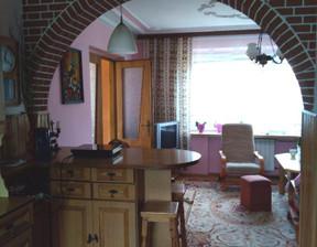 Dom na sprzedaż, Białystok Skorupy, 460 000 zł, 220 m2, 6192/13