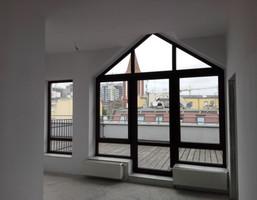 Mieszkanie na sprzedaż, Wrocław Stare Miasto Ruska, 655 704 zł, 38,65 m2, 4