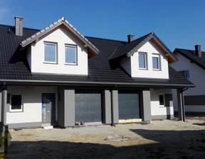 Dom na sprzedaż, Wrocławski (pow.) Długołęka (gm.) Kiełczów, 540 000 zł, 125,77 m2, 29