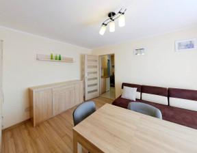 Mieszkanie do wynajęcia, Częstochowa Śródmieście Juliusza Słowackiego, 2200 zł, 38 m2, 31