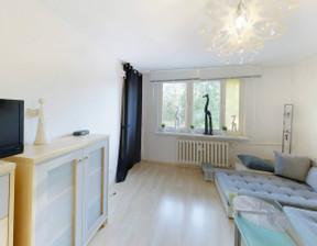 Mieszkanie do wynajęcia, Częstochowa Partyzanów, 2200 zł, 39 m2, 17