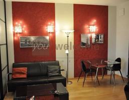 Mieszkanie na wynajem, Warszawa Mokotów Sadyba Powsińska, 2790 zł, 40 m2, 504/3680/OMW