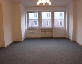Mieszkanie do wynajęcia, Warszawa Śródmieście Wiejska, 4000 zł, 71 m2, 4936/3680/OMW
