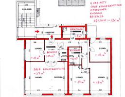 Lokal usługowy na wynajem, Bydgoszcz M. Bydgoszcz Błonie, 5250 zł, 150 m2, FRT-LW-148