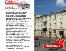 Mieszkanie na wynajem, Włocławek M. Włocławek Zawiśle, 1000 zł, 50 m2, FOR-MW-65