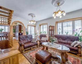 Dom na sprzedaż, Toruń Podgórz, 1 150 000 zł, 230 m2, 29074