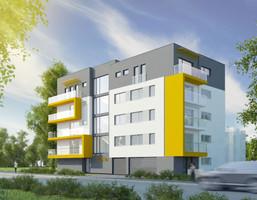 Mieszkanie na sprzedaż, Poznań Jeżyce Ogrody Grodziska, 331 600 zł, 49,13 m2, 55730