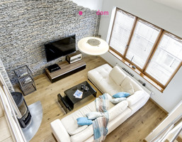 Mieszkanie na sprzedaż, Warszawa Włochy Stajenna, 1 030 000 zł, 101,74 m2, 5110/3685/OMS