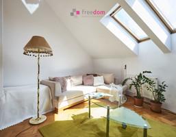 Mieszkanie na sprzedaż, Warszawa Włochy Fasolowa, 469 000 zł, 59 m2, 7952/3685/OMS