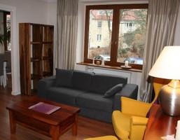 Mieszkanie na wynajem, Wrocław Śródmieście Sępolno bocz. Dembowskiego, 2300 zł, 56 m2, 07