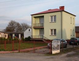 Mieszkanie na sprzedaż, Sandomierski (pow.) Samborzec (gm.) Sandomierz okolice, 320 000 zł, 240 m2, 017