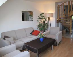 Mieszkanie na wynajem, Wrocław Krzyki Borek Ok. Mieleckiej, 2200 zł, 64 m2, 101