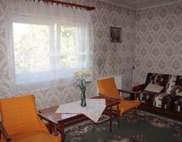 Dom na sprzedaż, Wrocław Śródmieście bocz. ul. Partyzantów, 690 000 zł, 110 m2, 77