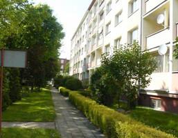 Mieszkanie na wynajem, Wrocław Fabryczna Hallera Józefa (Generała Józefa Hallera), 1350 zł, 38 m2, 94