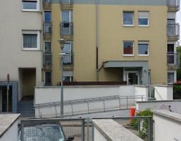 Mieszkanie na wynajem, Wrocław Bernarda Pretficza, 1500 zł, 50 m2, 93