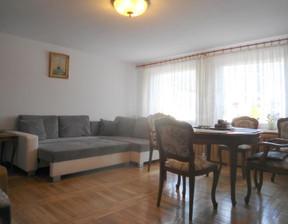 Dom na sprzedaż, Gdańsk Oliwa polanki, 790 000 zł, 170 m2, 4Y0212