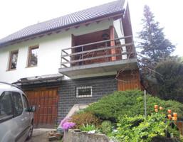Dom na sprzedaż, Myślenicki (pow.) Pcim (gm.) Trzebunia, 310 000 zł, 110 m2, m1243
