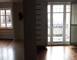 Mieszkanie na sprzedaż, Warszawa Śródmieście, 1 250 000 zł, 65,7 m2, 2