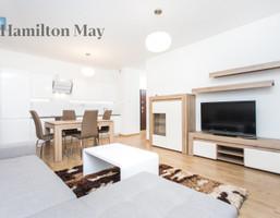 Mieszkanie na wynajem, Kraków Stare Miasto Lubicz, 4200 zł, 67 m2, 8947