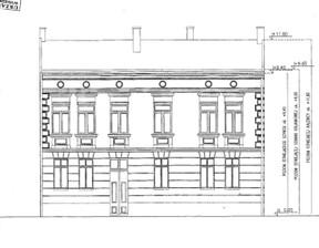 Dom na sprzedaż, Kraków Warszawskie, 3 000 000 zł, 557 m2, 167/1090/ODS