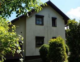 Dom na sprzedaż, Gryfiński Gryfino Steklno, 82 000 euro (345 220 zł), 103 m2, 324
