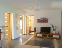 Dom na sprzedaż, Jasielski Przysieki, 400 000 zł, 111 m2, gds67657841