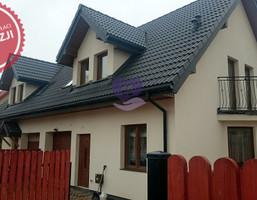 Dom na sprzedaż, Białystok Jaroszówka, 340 000 zł, 119,77 m2, 118/4502/ODS