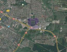 Działka na sprzedaż, Białystok Wygoda, 276 000 zł, 345 m2, 34/4502/OGS
