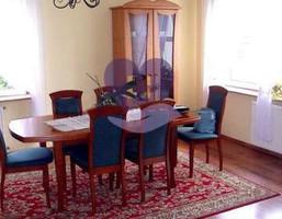 Dom na sprzedaż, Białystok Jaroszówka, 785 000 zł, 220 m2, 21/4502/ODS