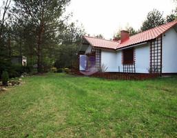 Dom na sprzedaż, Białystok, 379 000 zł, 70 m2, 74/4502/ODS