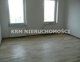 Dom na sprzedaż, Katowice M. Katowice Józefowiec, 750 000 zł, 447,07 m2, KRM-DS-230