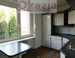Biuro na sprzedaż, Katowice Ochojec, 920 000 zł, 340 m2, 405L