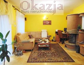 Dom na sprzedaż, Katowice Podlesie, 798 000 zł, 148 m2, 470