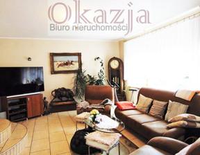 Dom na sprzedaż, Katowice Murcki, 750 000 zł, 200 m2, 480