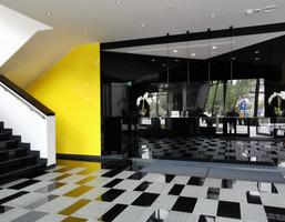 Mieszkanie na wynajem, Poznań Mickiewicza, 1400 zł, 65 m2, 7