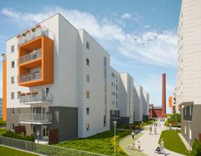 Mieszkanie na sprzedaż, Poznań Winogrady, 482 871 zł, 68,01 m2, 21999-4