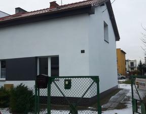 Dom na sprzedaż, Poznań Ławica, 480 000 zł, 110 m2, 21988-2