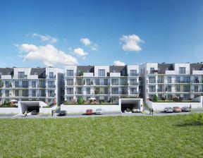 Mieszkanie na sprzedaż, Kraków Bronowice, 266 500 zł, 32,5 m2, 22049-2
