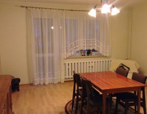 Mieszkanie na sprzedaż, Poznań Chartowo Osiedle Przemysława, 383 000 zł, 73 m2, 22003-4