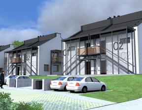 Mieszkanie na sprzedaż, Poznań Górczyn, 374 000 zł, 65,39 m2, 22028-1