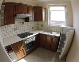 Mieszkanie na wynajem, Poznań Grunwald, Ławica, Wola Os. Lotnictwa Polskiego, 1200 zł, 46 m2, 21486