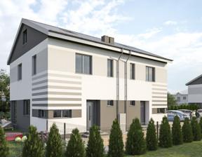 Dom na sprzedaż, Poznań Szczepankowo-Spławie-Krzesinki Spławie, 448 000 zł, 86,41 m2, 22115