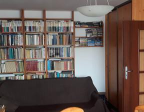 Mieszkanie na sprzedaż, Poznań Łazarz im. Romana Dmowskiego, 253 000 zł, 47 m2, 21979
