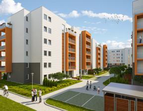Mieszkanie na sprzedaż, Poznań Winogrady, 320 180 zł, 45,74 m2, 21999