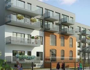 Mieszkanie na sprzedaż, Poznań Stare Miasto, 488 657 zł, 56,61 m2, 21867-2