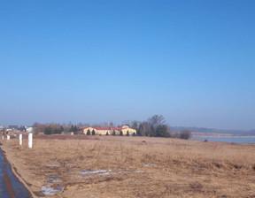 Działka na sprzedaż, Szamotulski (Pow.) Szamotuły (Gm.) Przyborowo Przyborowo, 231 000 zł, 2202 m2, 21800-1